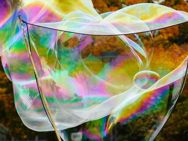 soap-bubble-1046238_640