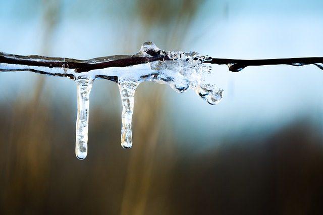 icicle-1655349_640