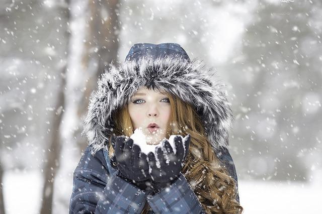 2015年12月企画「冬をテーマにしたレジン企画」